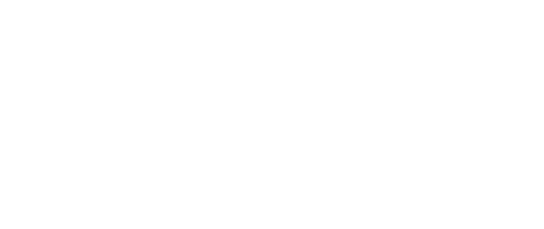 Topanga Dental in Chatsworth