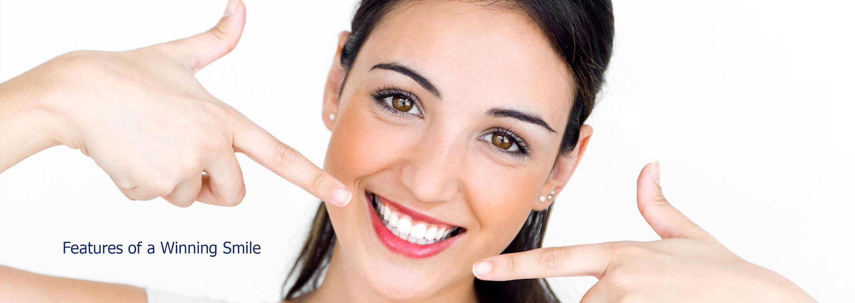Traditional Braces at Topanga Dental