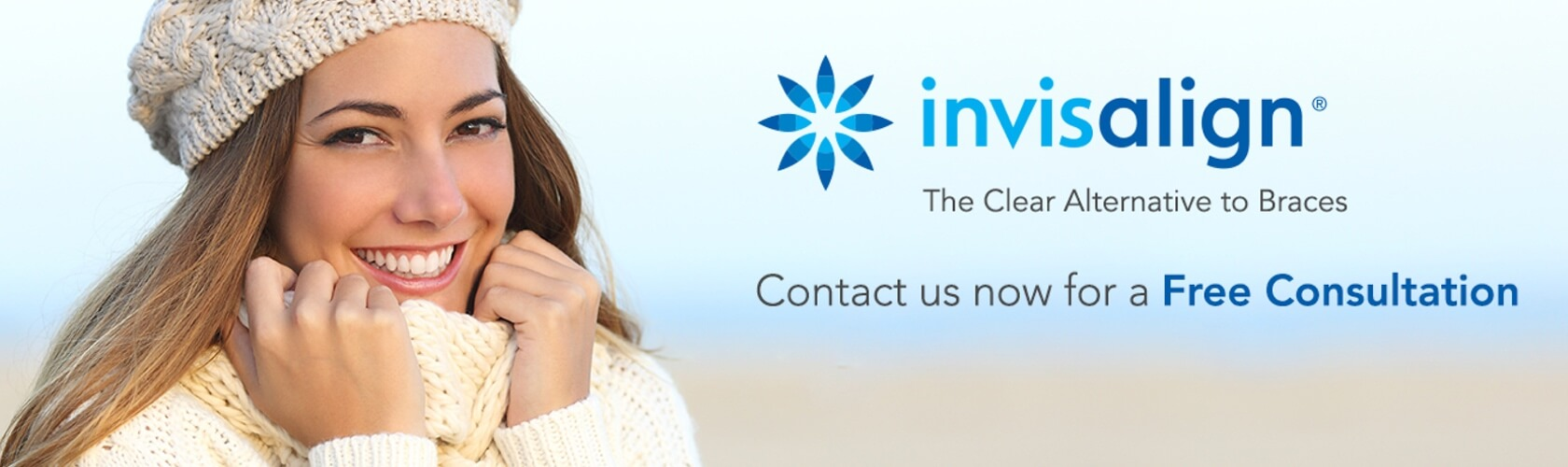 Invisalign Provider in Chatsworth